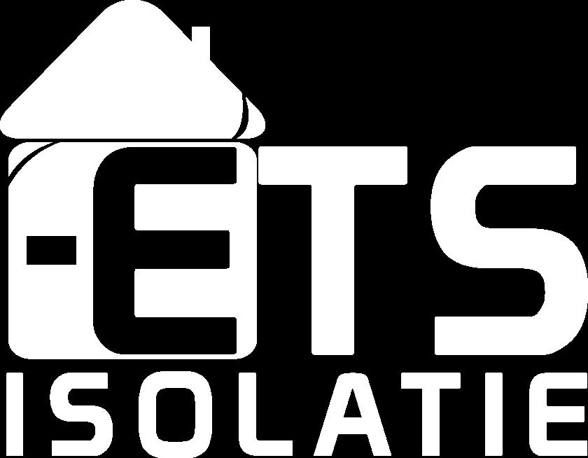 ETS Isolatie BV